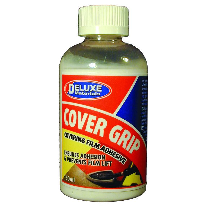 Cover-Grip, 150 ml