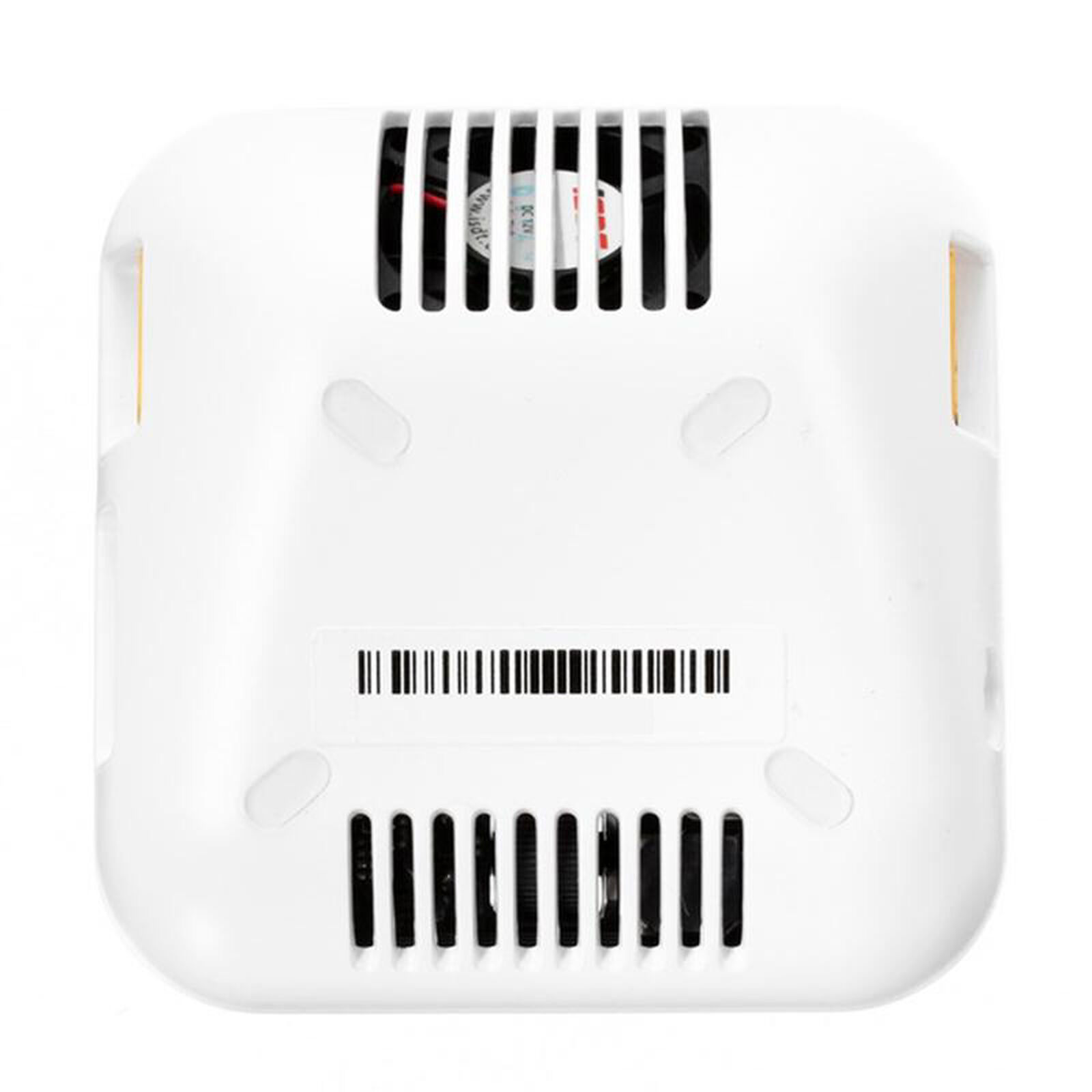 Q6+ 300W White DC Charger
