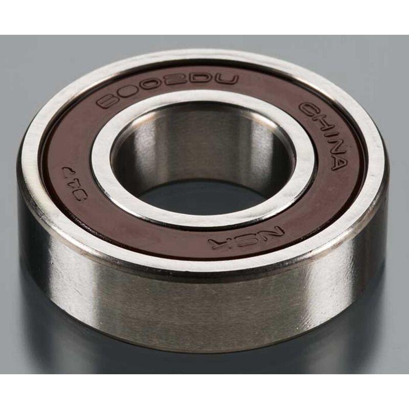 Bearing Rear 6002: DLE-111 V2-3