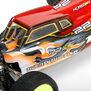 1/10 22-4 2.0 4WD Buggy Race Kit