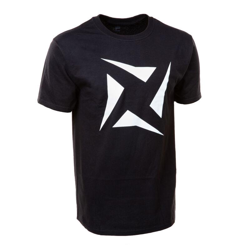 Men's T-Shirt, Medium
