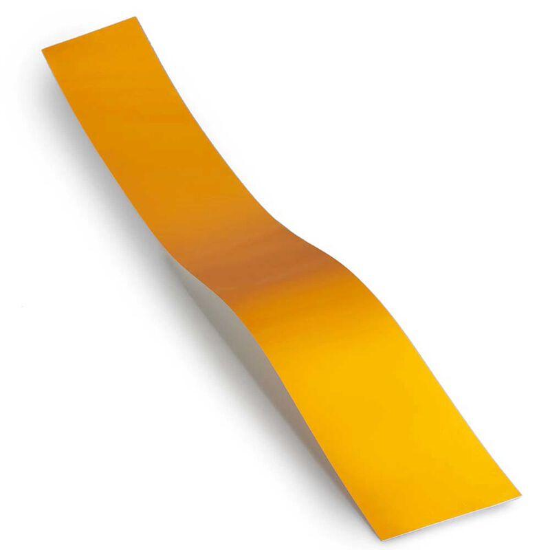 Trim MonoKote Day-Glo Orange