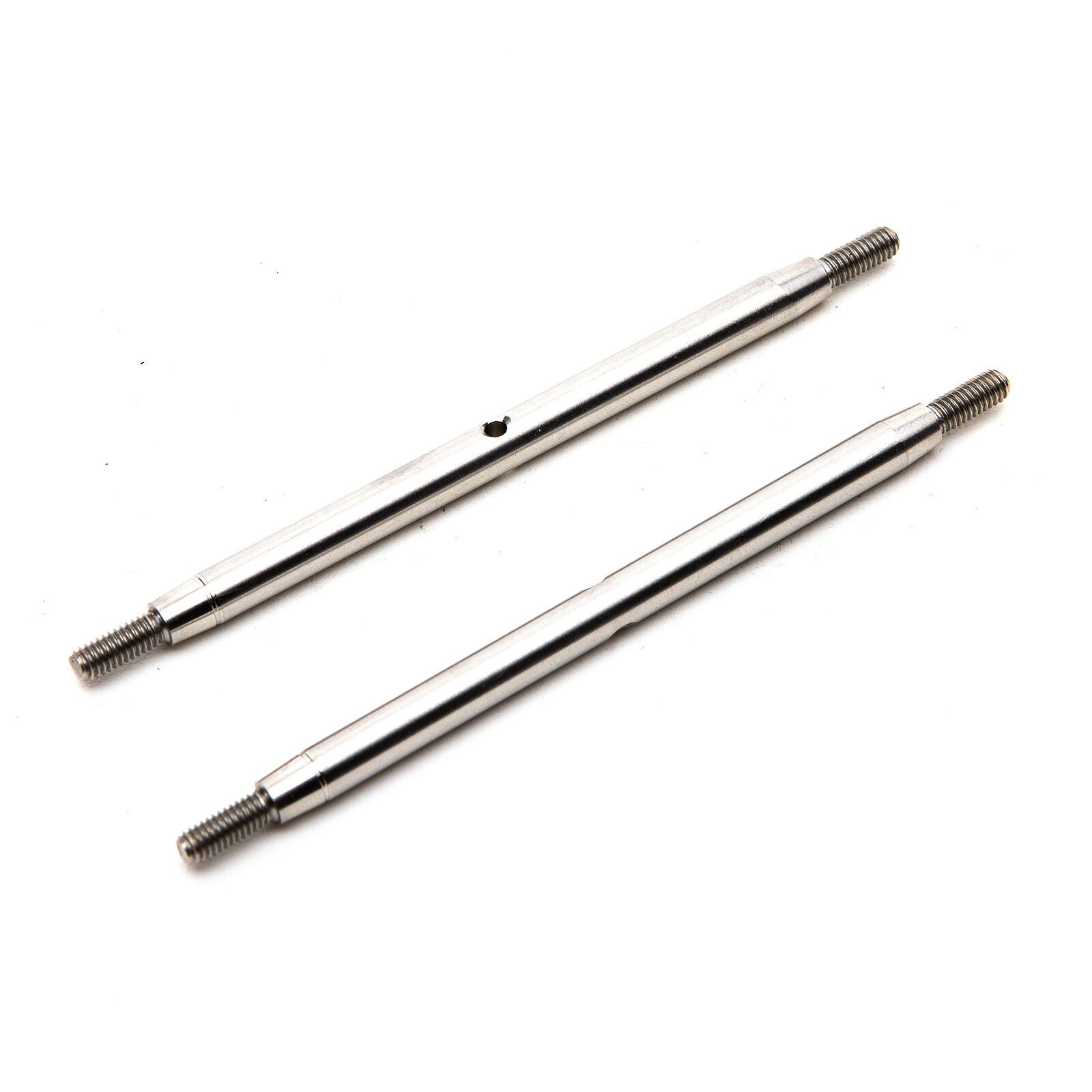 Stainless Steel M6x 105mm Link (2)  RBX10