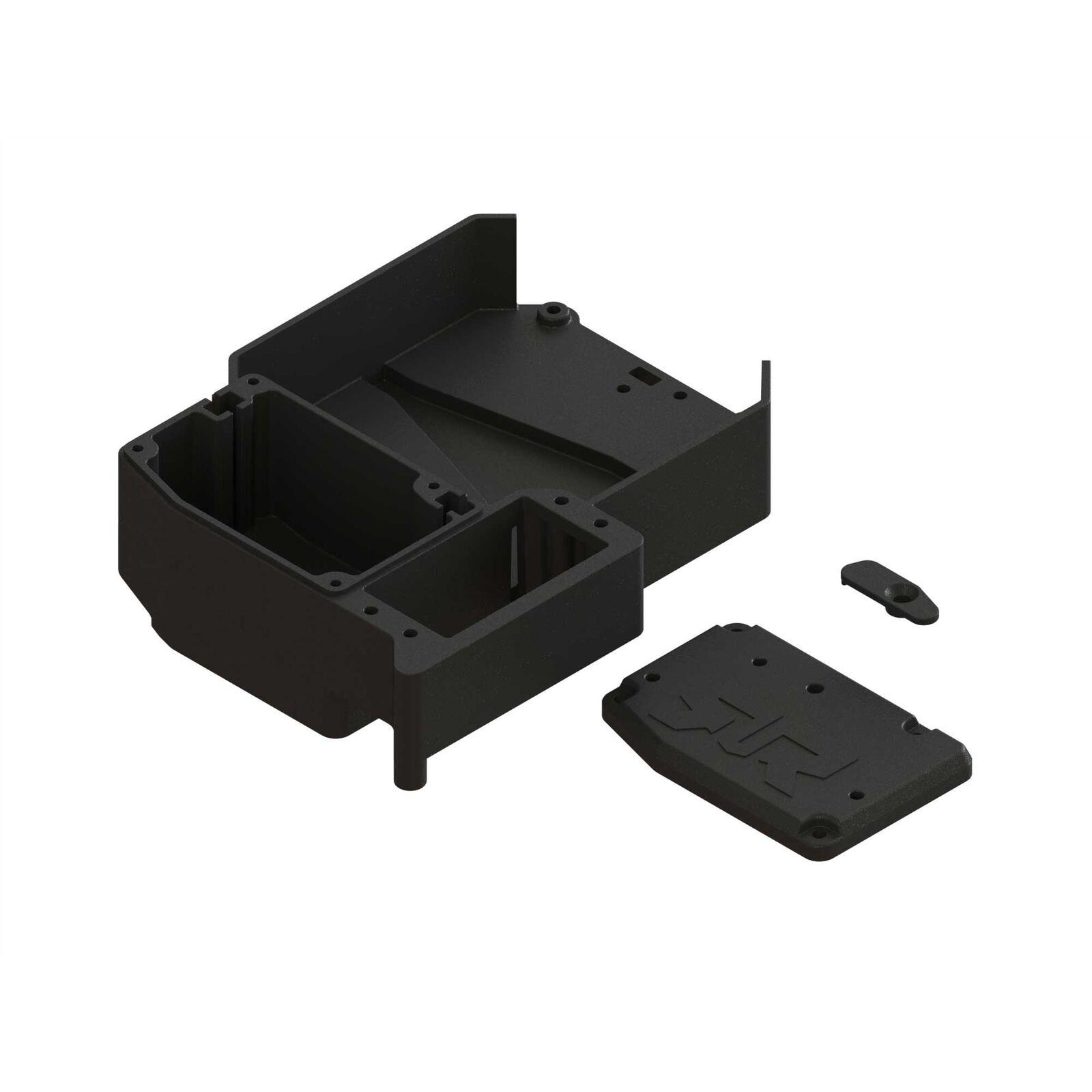 Electronics Module Set