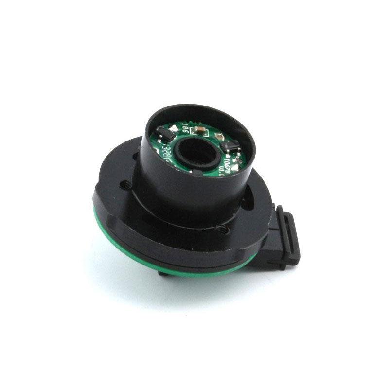 Sensor Module with Bearing VST2 Pro 540 Modified