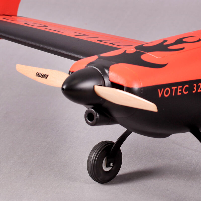 Votec 322 PNP, 1400mm