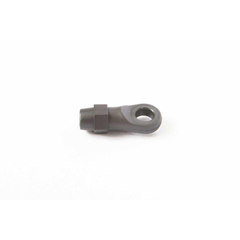 HD Rod Ends M4 (20): Capra 1.9 UTB
