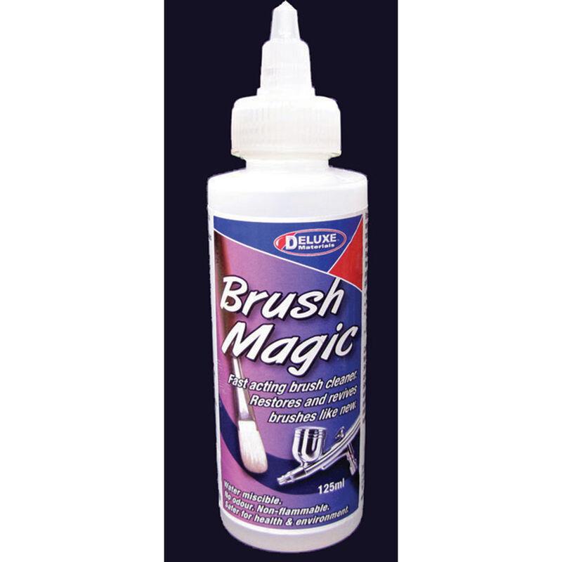 Brush Magic, 125 ml