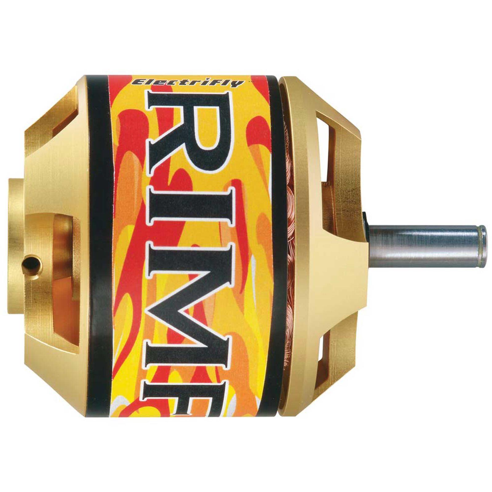 Rimfire 1.60 63-62-250 Outrunner Brushless