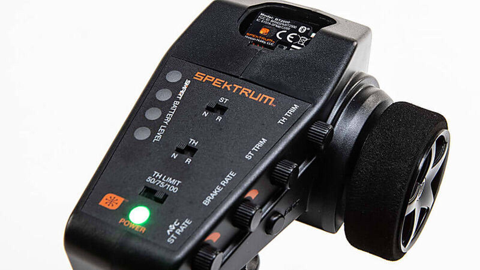 BT2000 DX3 Smart Bluetooth Module