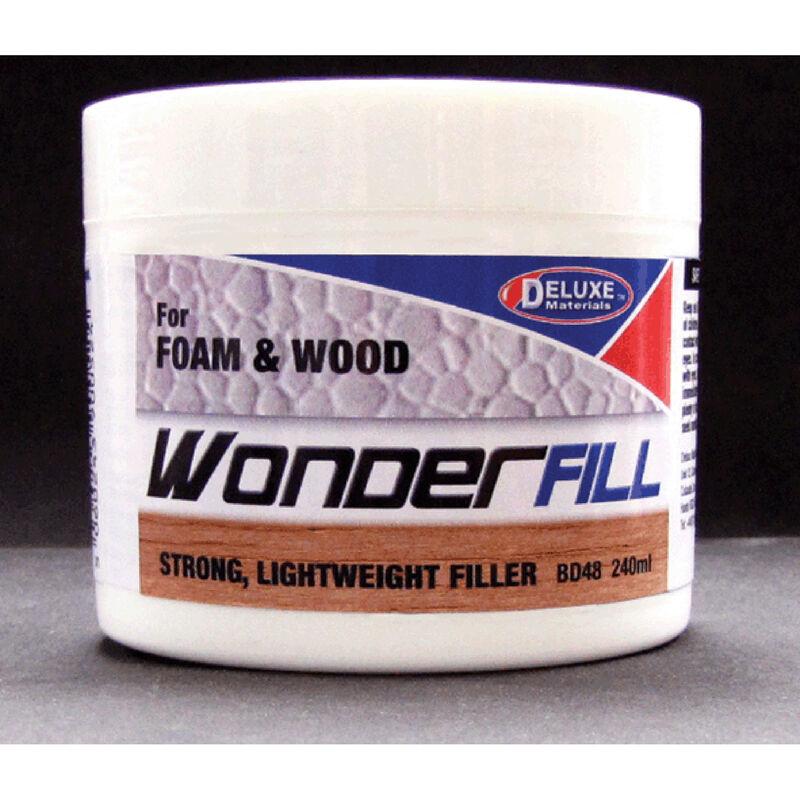 Wonderfill, 240ml