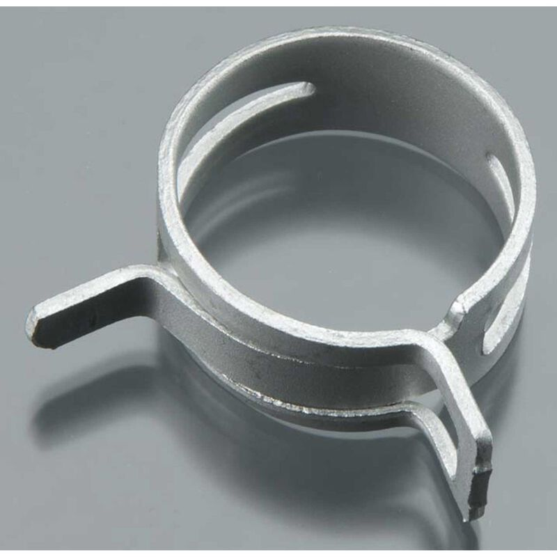 DLE170 Coupler Clamp