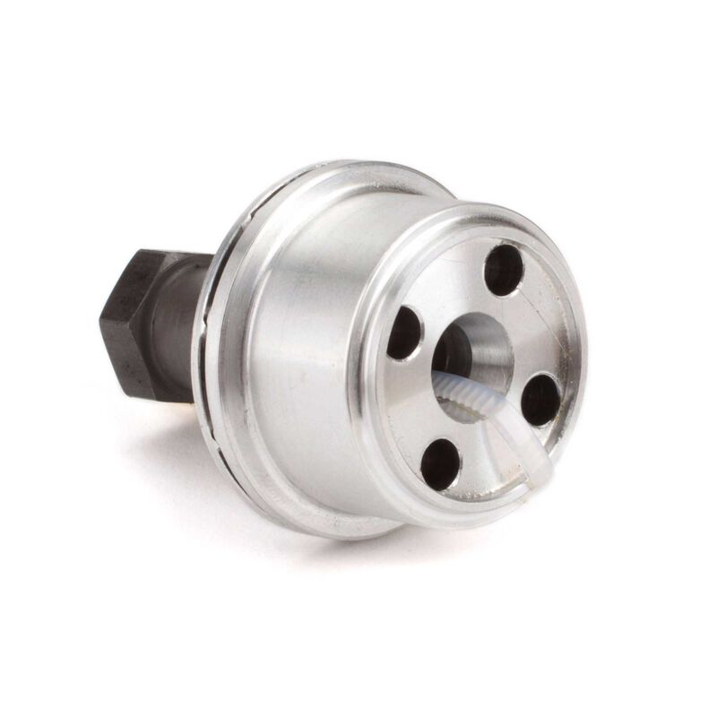 """Prop Extension 10mm (0.4""""): 7-35 Radial"""