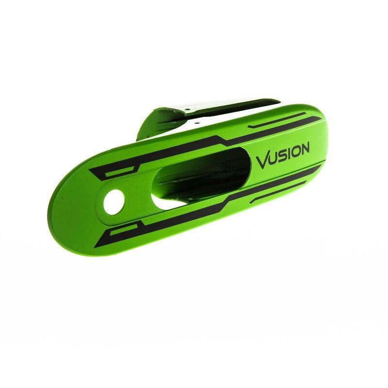 Canopy: Vusion V2