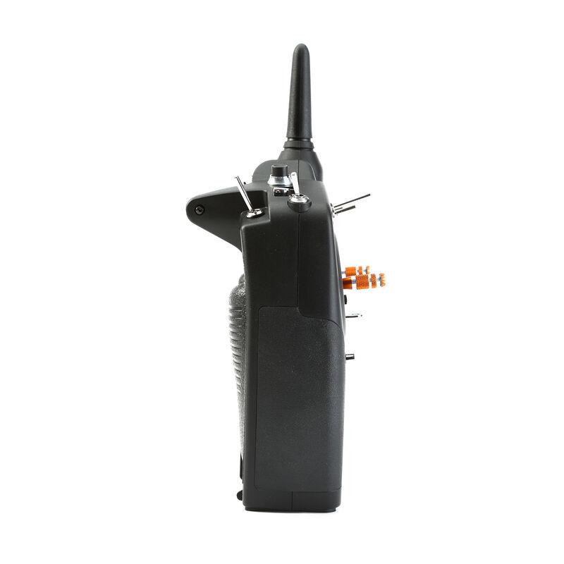DX6 6-Channel DSMX Transmitter Gen 3 with AR6600T