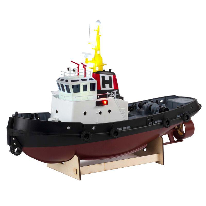 Horizon Harbor 30-Inch Tug Boat  RTR