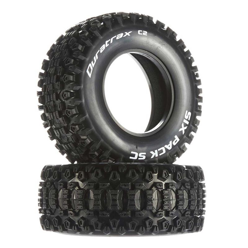 Six Pack SC Tires C2 (2)
