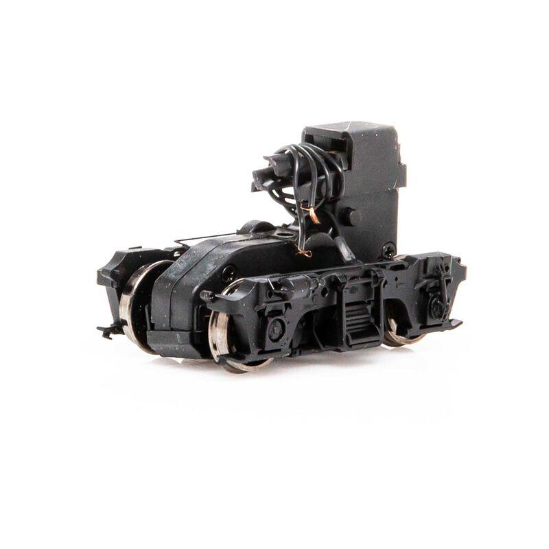 HO Blomberg M Power Truck Rubber Timken (1)