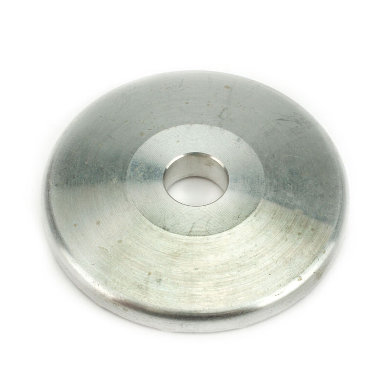 Propeller Washer: 7-160