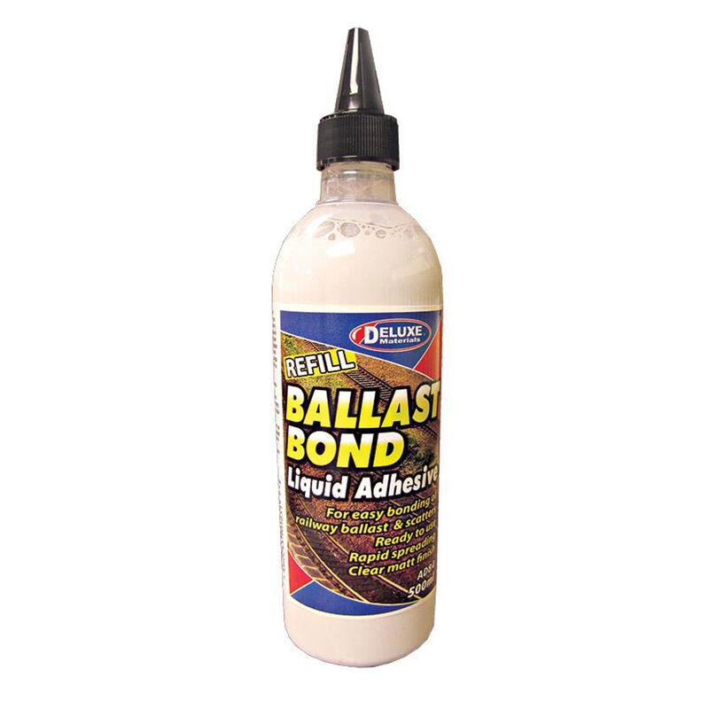 Ballast Bond Refill 500ml