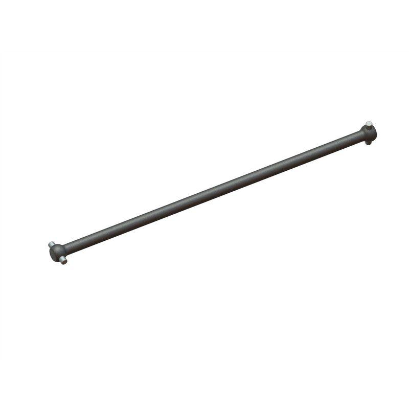 Dogbone 157mm (1)