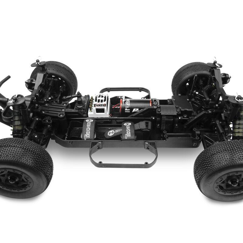 1/10 SCT410.3 4WD Short Course Kit