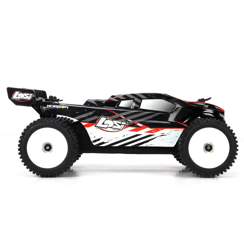 1/24 4WD Micro Truggy RTR