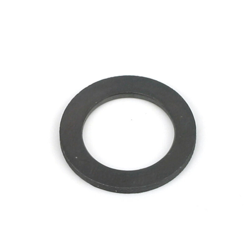 Spacer Washer S32225