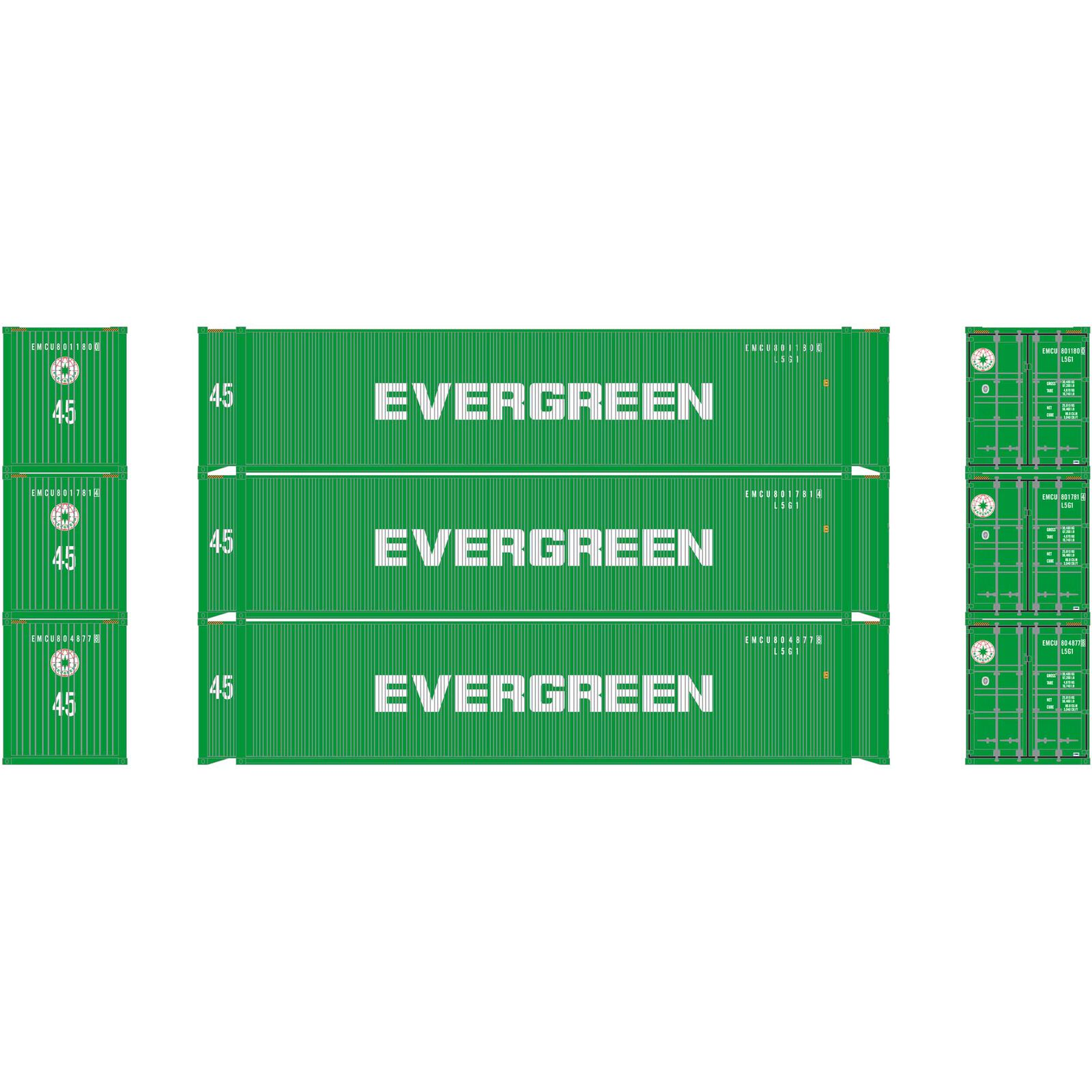 N 45' Container Evergreen (3)
