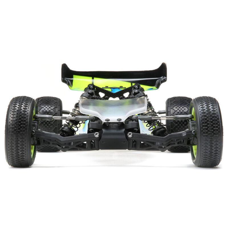 1/10 22 5.0 2WD DC ELITE Race Kit, Dirt/Clay