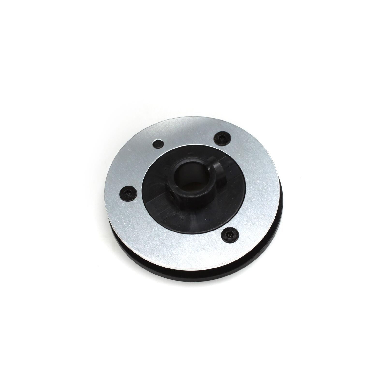 Belt Drive Pulley: B500 3D/X