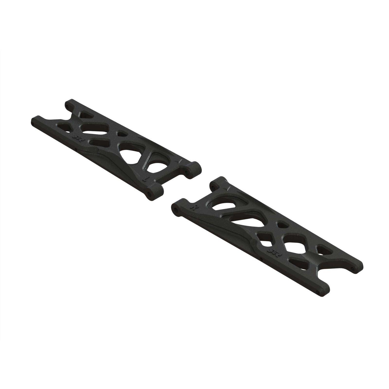 Rear Suspension Arms: (1pr)