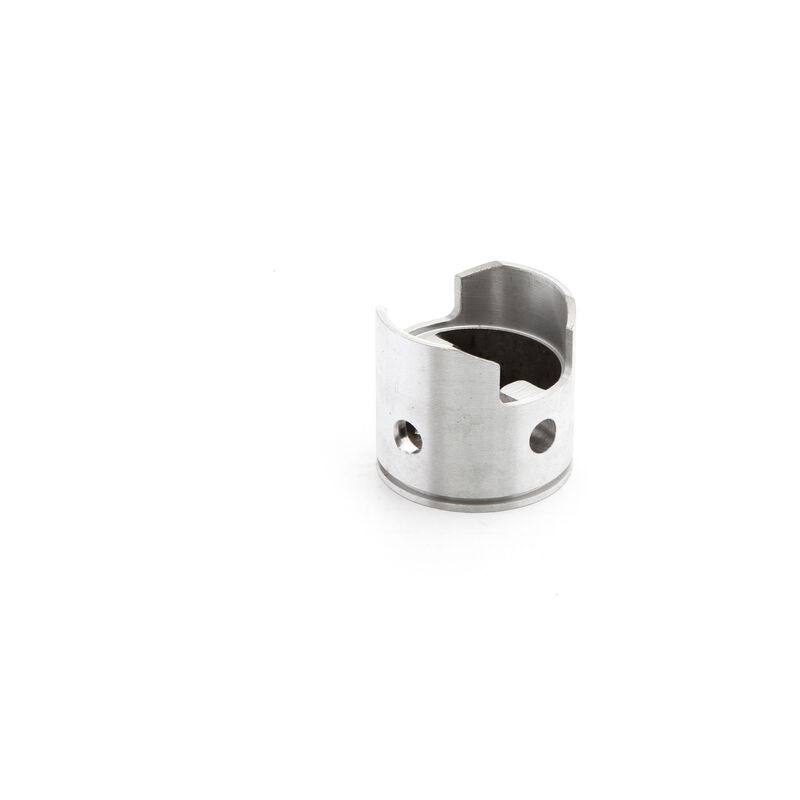 Ringed Piston: 91NX, 15GX