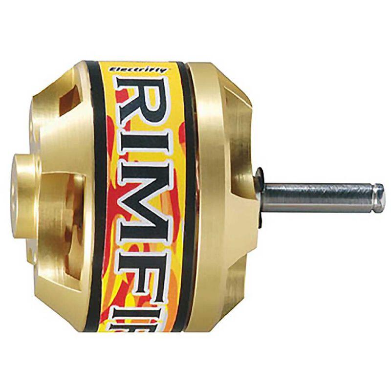 Rimfire .10 35-30-1250 Outrunner Brushless