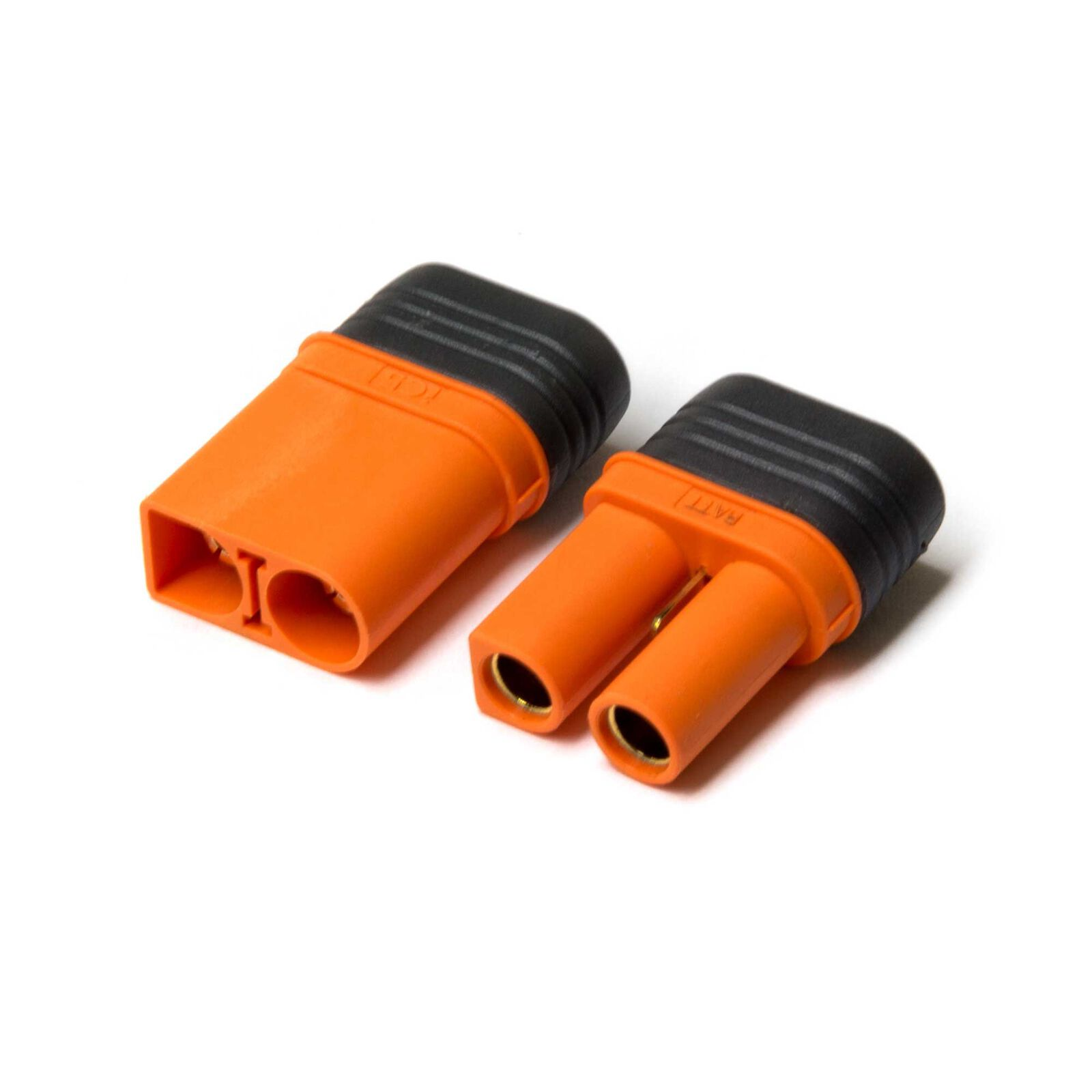 Connector: IC5 Device and IC5 Battery Set