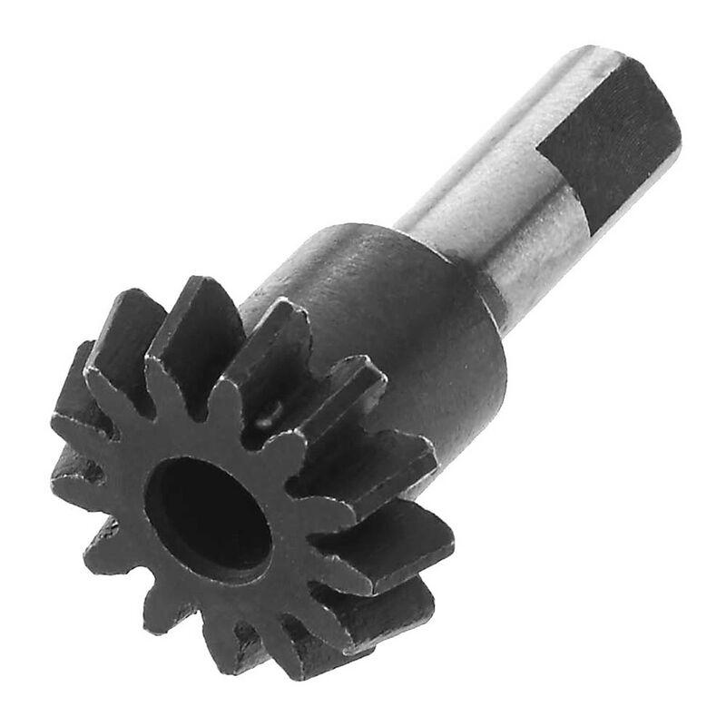 Input Gear Main 13T Straight: Typhon
