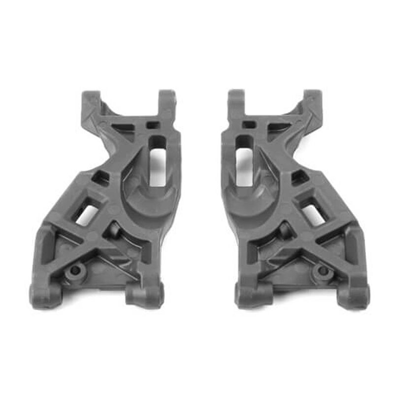 Suspension Arms front: EB410, 410.2