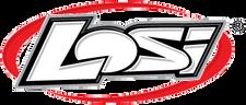 Losi Logo