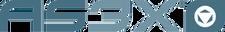 AS3X logo