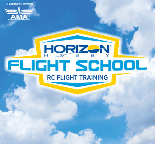 merch/category/category-tile/blog-tile-flight-school-520x484.jpg