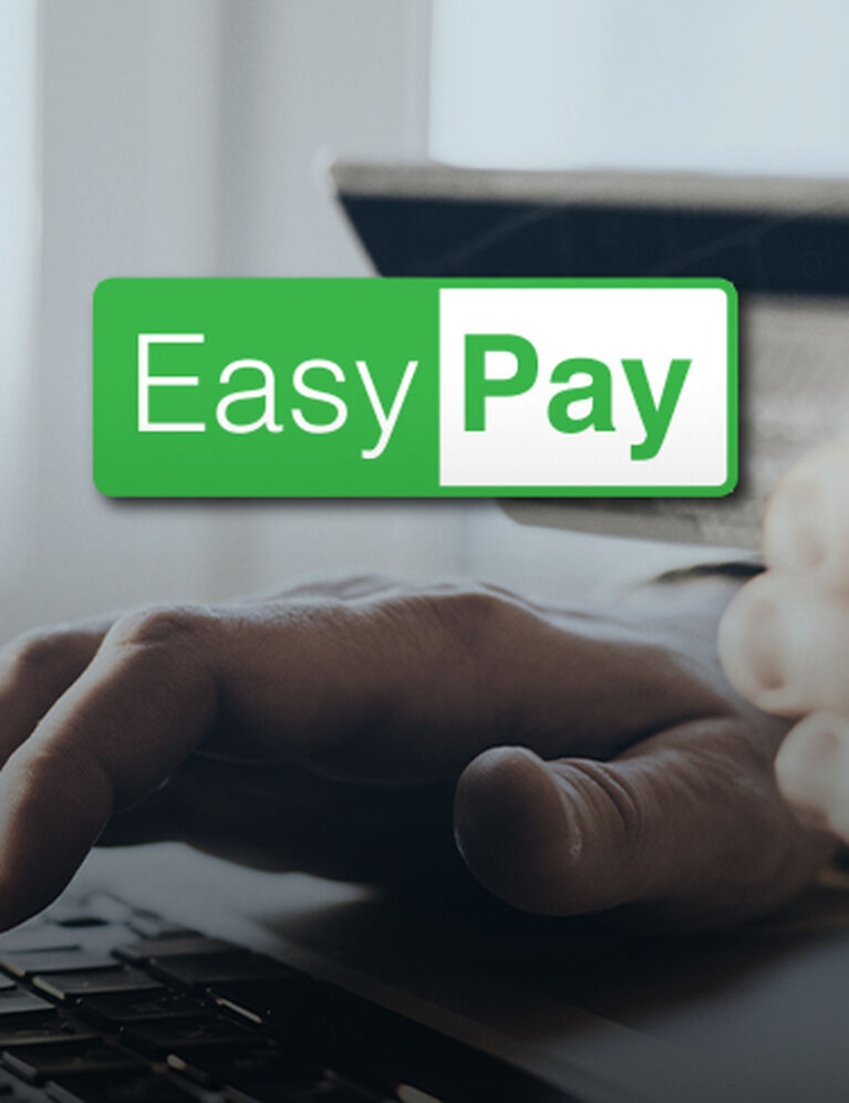 shop early - get it for the holidays - easy pay payments