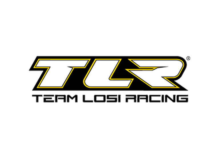 Team Losi Racing Brand Logo