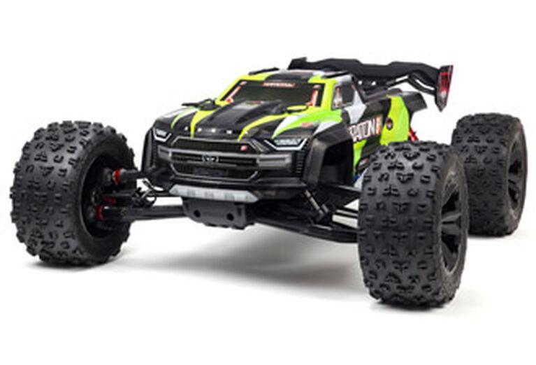 1/5 KRATON 8S BLX Monster Truck product shot