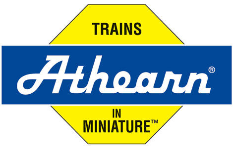 Athearn category tile image