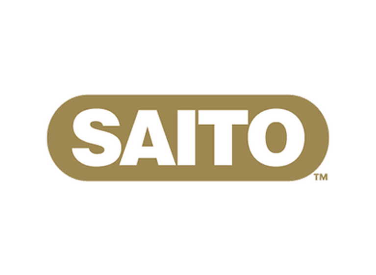 Satio Brand Logo