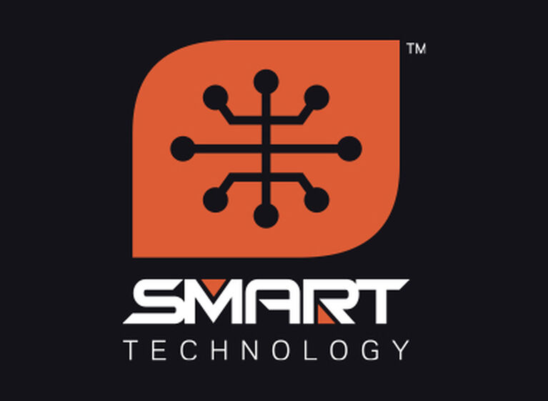 Spektrum Smart Technology Logo