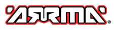 ARRMA Logo