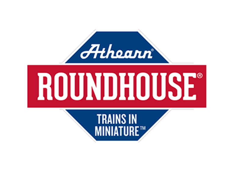 Roundhouse Brand Logo