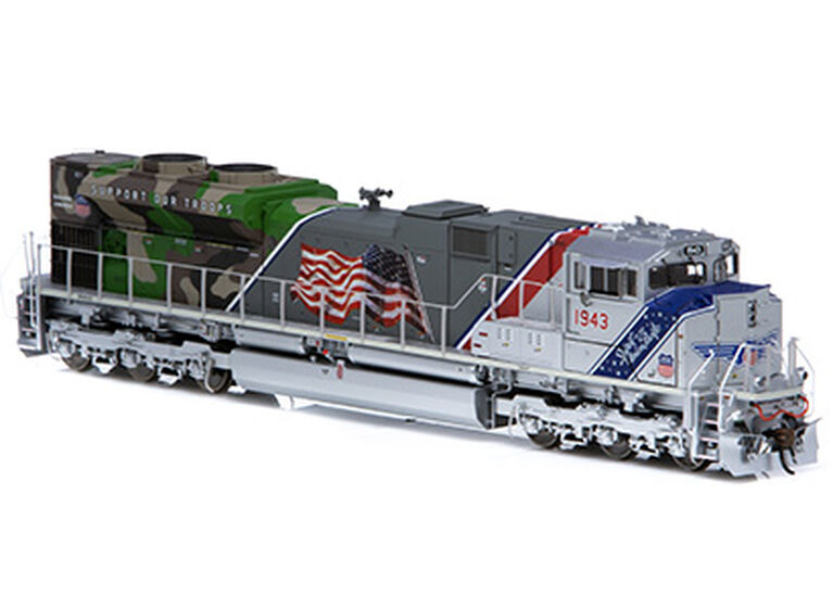 Athearn Black Friday Deals!