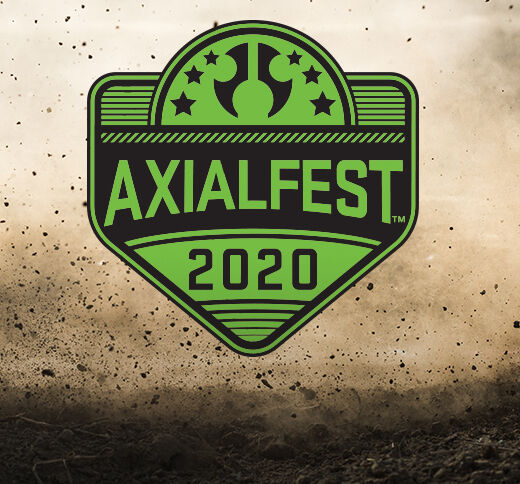 merch/category/category-tile/blog-tile-homepage-axialfest-520x484.jpg